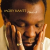 Cover of the album Best of Mory Kanté