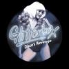 Cover of the album Glitterbox - Disco's Revenge (Mixed)
