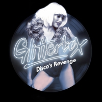 Cover of the track Glitterbox - Disco's Revenge (Mixed)