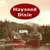 Cover of the album Mountain Love (Remastered) [feat. John Wheeler & Hayseed Dixie]