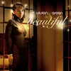 Cover of the track Beautiful