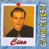 Couverture de l'album Ciao