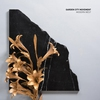 Couverture de l'album Modern West