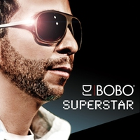Cover of the track Superstar - Single