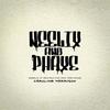 Couverture de l'album Angels of Destruction (Neelix Remix) - Single