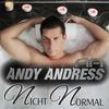 Couverture de l'album Nicht normal - Single