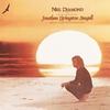 Couverture de l'album Jonathan Livingston Seagull
