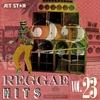 Couverture de l'album Reggae Hits, Vol. 23