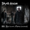Cover of the album Solitary Confinement
