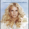Cover of the album Jessica Simpson - A Special Christmas Collection