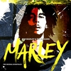Cover of the album Marley (The Original Soundtrack)