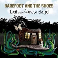 Couverture du titre Exit out of Dreamland