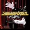Cover of the album Magic