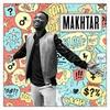 Cover of the track Blah Blah