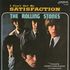 Cover of the track Satisfaction