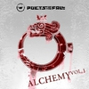 Couverture de l'album Alchemy, Vol. 1