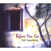 Cover of the album Before You Go