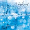 Cover of the album A Relaxing Christmas
