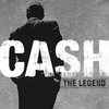 Couverture de l'album The Legend