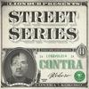 Couverture de l'album Liondub Street Series, Vol. 14 - Kokoro - EP
