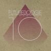 Cover of the album Futureboogie 10