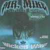 Cover of the album Wicked Wayz