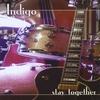 Couverture de l'album Stay Together