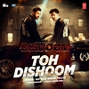 "Cover of the track Toh Dishoom (From ""Dishoom"")"