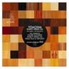 Cover of the album EHC (Remixes) / The Ballroom