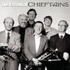 Couverture de l'album The Essential Chieftains