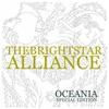 Couverture de l'album Oceania