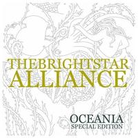Couverture du titre Oceania