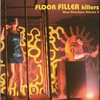 Cover of the album Floor Filler Killers - New Directions Volume 3