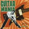 Cover of the album Guitar Mania 15