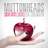 Couverture de l'album Snow White (Alive) [feat. Eden Martin] [Remixes]