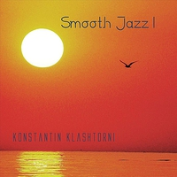 Cover of the track Smooth Jazz I