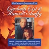 Couverture de l'album De Grootste Successen Van Liesbeth List & Ramses Shaffy