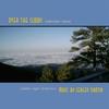 Couverture de l'album Over the Clouds
