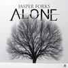 Couverture de l'album Alone