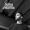 Cover of the album SILVA canta Marisa