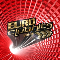 Cover of the track Euro Club Hits, Vol. 9