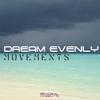 Couverture de l'album Movements - EP