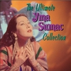 Cover of the album The Ultimate Yma Sumac Collection