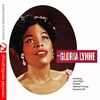 Cover of the album Miss Gloria Lynne (Remastered)