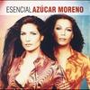 Cover of the album Esencial Azúcar Moreno