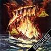 Cover of the album Valhalla - Remastered