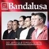 Cover of the album Do Jeito Que o Povo Gosta