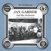 Couverture de l'album Jan Garber & His Orchestra, 1939-41