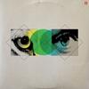 Couverture de l'album California Owls - EP