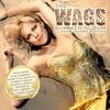 Couverture de l'album The Wags Summer Album (Classic Marbs Edition)